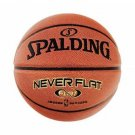 Spalding Basketboll